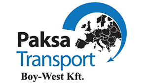 Paksa Transport